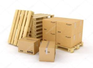 depositphotos_50901139-stock-photo-creative-cargo-delivery-and-transportation